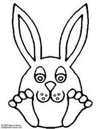 bunny love scpg89 deviantart deviantart art