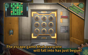 escape game doors u0026rooms zero android apps on google play