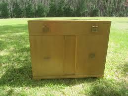 mid century console cabinet craddock mid century console cabinet danish modern chest mid