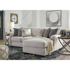pictures of sectional sofas sectional sofas twin cities minneapolis st paul minnesota