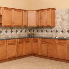 kitchen best design of rta kitchen cabinets canada for any