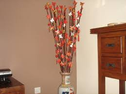 Craft Ideas For Home Decor India Simple Flower Design Arrangements For Home Decorating