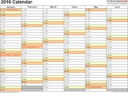 resume templates for microsoft word 2017 calendar 2016 monthly calendar template for mac granitestateartsmarket com