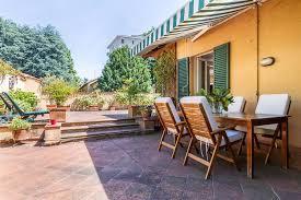 appartamenti in vendita a monza centro storico san gerardo libertà monza in vendita e in