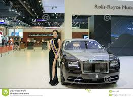 roll royce karnataka cute luxury car stock images download 1 102 photos