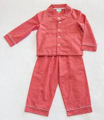 children s pajamas recalled by my clothes due to of