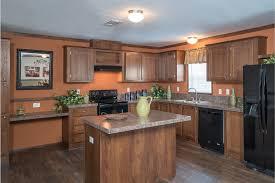 homes of merit modular floor plans