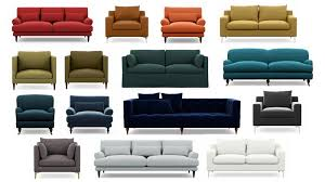ms chesterfield sofa review do you remember your childhood family couch and a 1000 couch