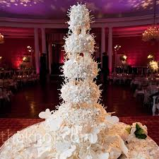 wedding cake houston wedding cake shops in houston tx wedding dresses in jax