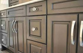 100 kitchen cabinets bloomington il how to build a simple