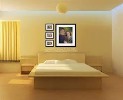 asian paint interior colour combination admirable design