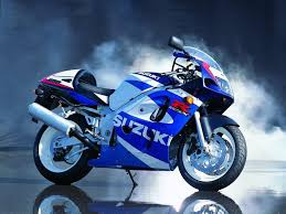 bikes hd wallpapers bikes pinterest hd wallpaper and sportbikes