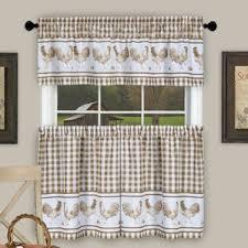 coffee kitchen curtains kitchen curtains coffee theme wayfair