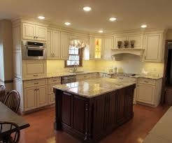 home design ideas bathroom remodeling lancaster pa bathroom kitchen remodel lancaster pa