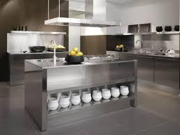 100 youngstown metal kitchen sink kitchen amazing metal