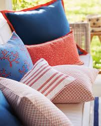 coral throw pillows decor pretty coral throw pillows for