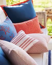 Throw Pillows Sofa by Coral Throw Pillows Sofa Pretty Coral Throw Pillows For Romantic