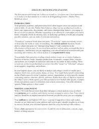 tipping point essay a level essay writing a level essay help