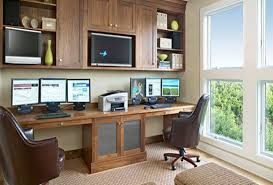 home layouts beautiful home layout designs ideas decorating design ideas