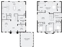 shed homes plans best 25 shed house plans ideas on tiny house plans