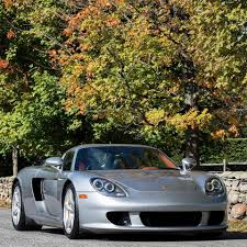 porsche with christmas tree carriage house motor cars home facebook