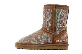 ugg australia uk sale ugg boots uk sale ugg boots outlet store shop ugg