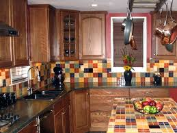ideas for a kitchen creative backsplash ideas for kitchens kitchen kitchen