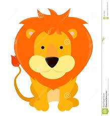 lion cartoon royalty free stock photo image 35723355