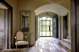toscana home interiors toscana home interiors home photo style decorating ideas