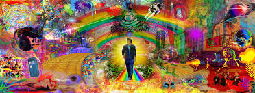 Extreme Acid Trip Wallpapers Group (65+) #GV54