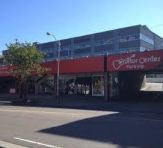 seattle guitar center store