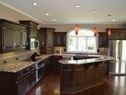 kitchen kitchen remodel cost and 16 kitchen remodel standard