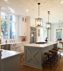 pin lights for kitchen pin by cheri herman anderson on phx kitchen pinterest kitchens