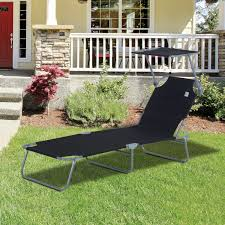 Patio Recliner Chair by Enjoyable Outdoor Reclining Chair U2014 The Homy Design