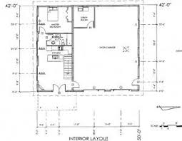 Small Church Building Floor Plans Best 25 Shop With Living Quarters Ideas On Pinterest Pole