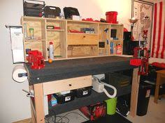 Reloading Bench Plan Www Ifish Net Reloading Bench Pinterest Reloading Bench