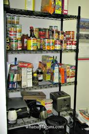 ideas for organizing kitchen pantry small space living apartment organization ideas and storage