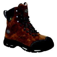 womens waterproof boots payless s boots steel toe sears