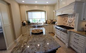 interior designers home bathroom kitchen remodeling orange county