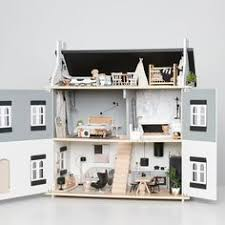 Dollhouse Decorating by Diy Dollhouse For Ikea Kids Rooms Diy Dollhouse And Kids S
