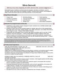 Best Resume Format Business Analyst by Cover Letter Sample System Analyst Resume Computer System Analyst