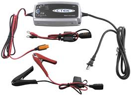 how to wire 12v battery in enclosed trailer to power trailer