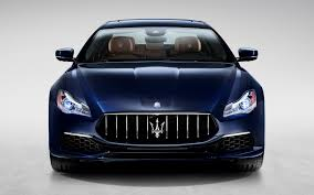 maserati supercar 2016 maserati quattroporte granlusso 2016 wallpapers and hd images