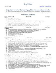 sample logistics resume doc 728943 warehouse specialist resume simple warehouse 3 tips to write cover letter for warehouse specialist sample warehouse specialist resume