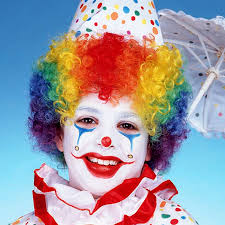 where can i rent a clown for a birthday party clowns circus costumes buycostumes