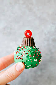 39 best fun projects images on pinterest christmas crafts card