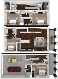 Two Bedroom Apartment Winnipeg Bedroom Apartment Winnipeg Towers Realty Two Apartments For Rent
