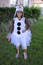 target halloween baby clothes love bug living diy halloween costume ideas