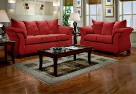 Slumberland Living Room Sets by Gorgeous Red Living Room Set Living Room Best Living Room Sets For