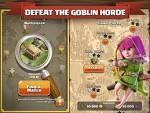 Tai Game Clash Of Clans Cho Galaxy Note 2 Mediafire